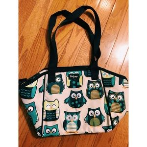 Thirty One thermal pack